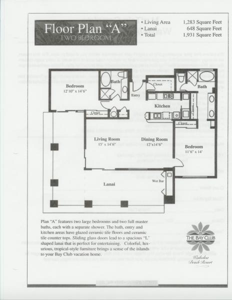 Bay Club Floor Plan A.png