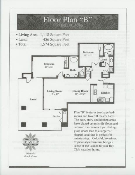 Bay Club Floor Plan B.png