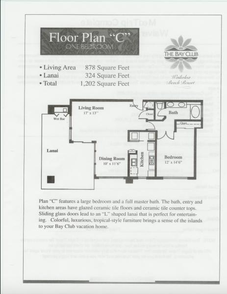 Bay Club Floor Plan C.png