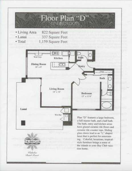 Bay Club Floor Plan D.png