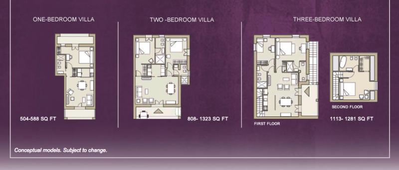 Borgo Alle Vigne Floor Plans.png
