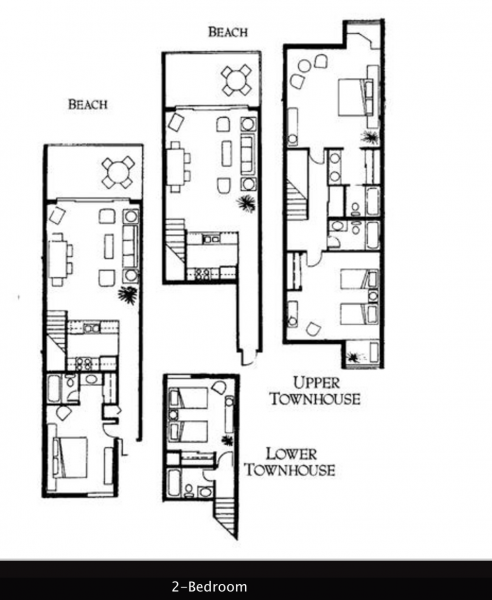 Casa Ybel Floor Plan.png