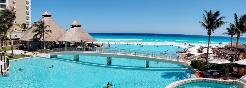 from the waterslide pano.jpg