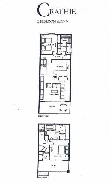 hgvc.Craigendarroch_Lodges.2BD-Crathie.floorplan.png