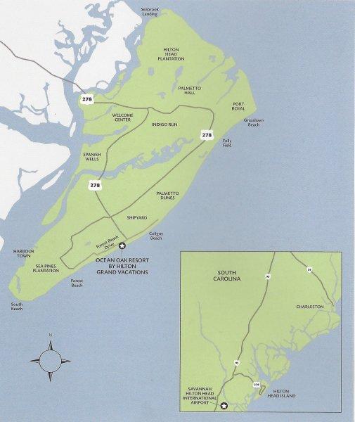 HGVC Ocean Oak Map.jpeg