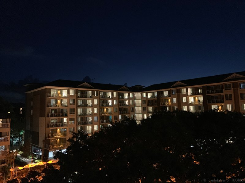 HGVC-OceanOak-HiltonHead-July2019-03.jpg