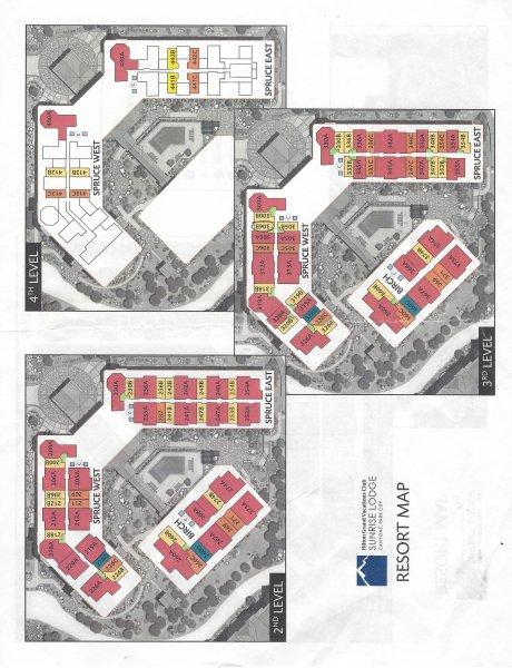 HGVC Sunrise Resort Map 1.jpeg