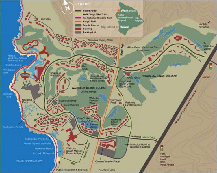 Hilton Waikoloa Village Map.png
