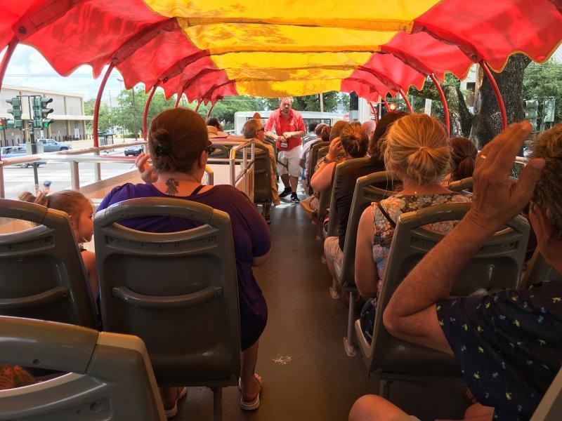 Hop On Off Bus.JPG