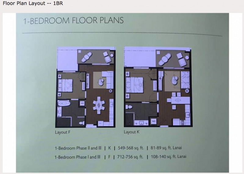 King's Land 1 Bedroom Layout.png