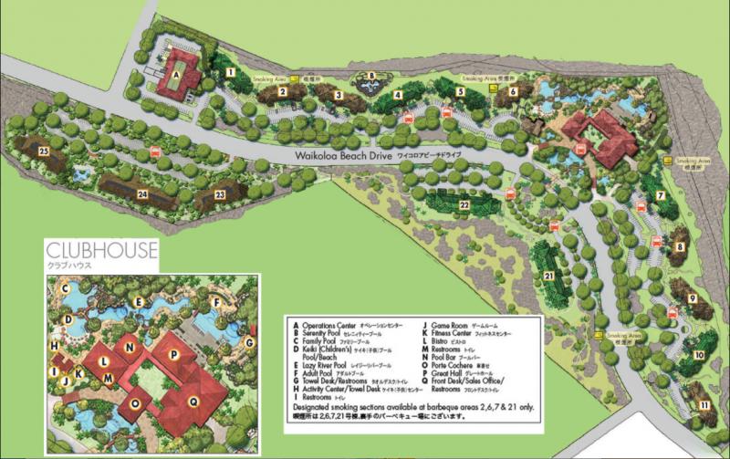 Kings Land Property Map.png