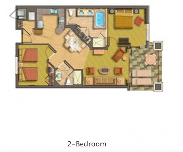 Kohala Suites Floor Plan.png