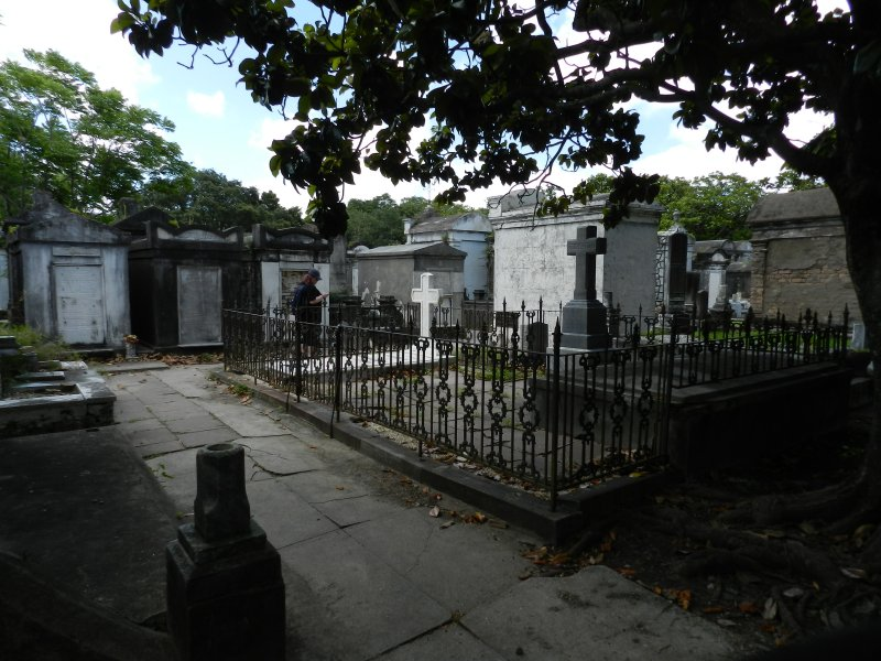 Lafayette 1.JPG