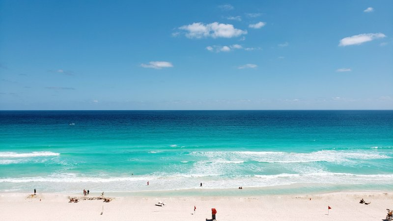 lagunamar ocean.jpg