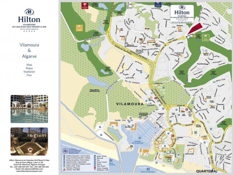 Map Vilamoura.jpg