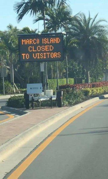 Marco Closed.jpg