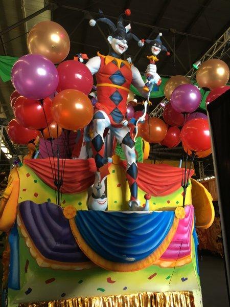 Mardi Gras World 2.JPG