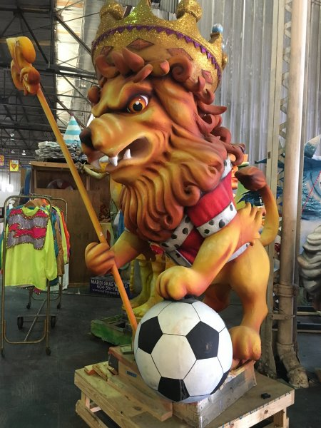 Mardi Gras World 3.JPG