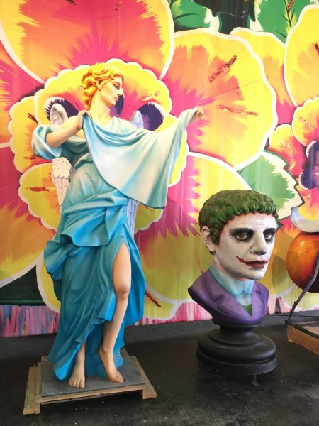 Mardi Gras World 4.JPG