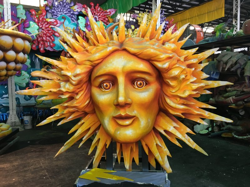 Mardi Gras World 5.JPG