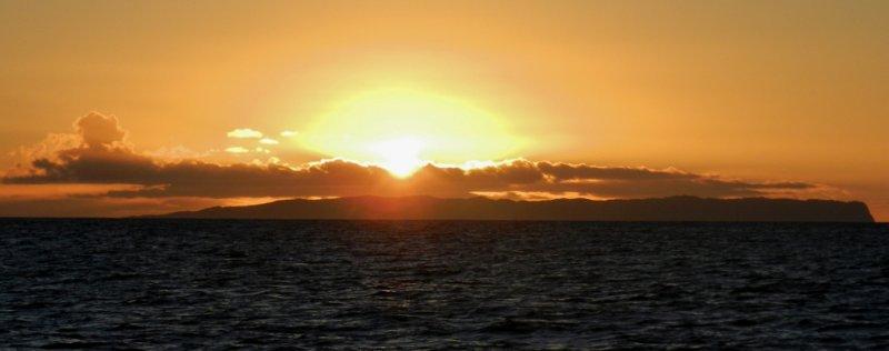 Niihau Sunset.jpg