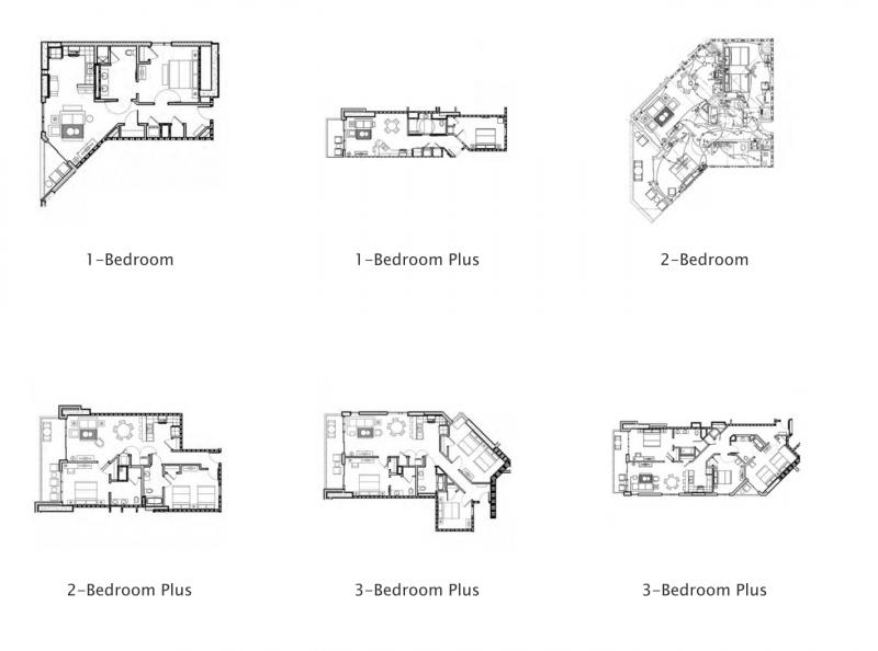 Ocean 22 Floor Plans.png