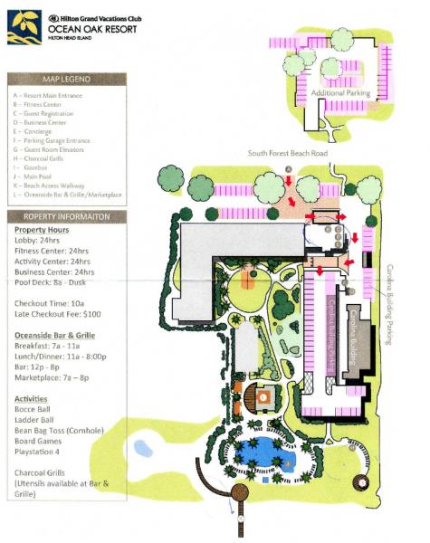 Ocean Oak Property Map.png