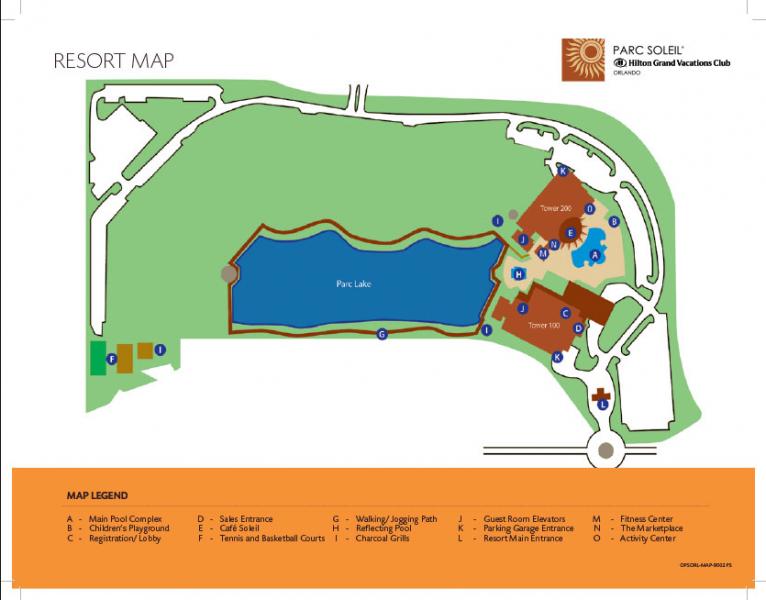 Parc Soleil Property Map.png