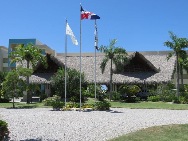 Punta Cana July 2016 013.JPG