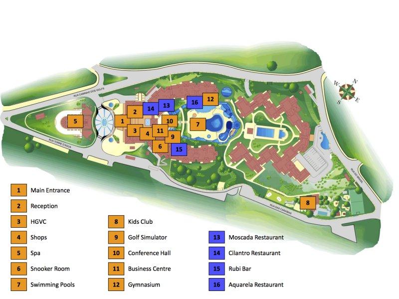 Resort Map.jpg