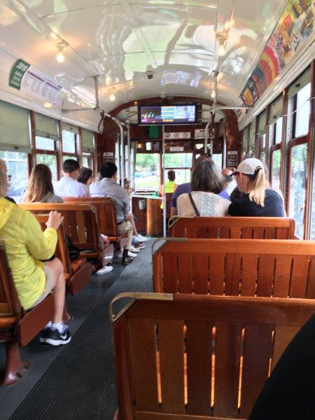 St. Charles Streetcar.JPG