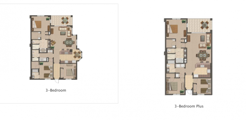 Sunset Cove Floor Plans.png