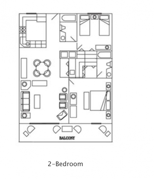 The Charter Club Floor Plan.png