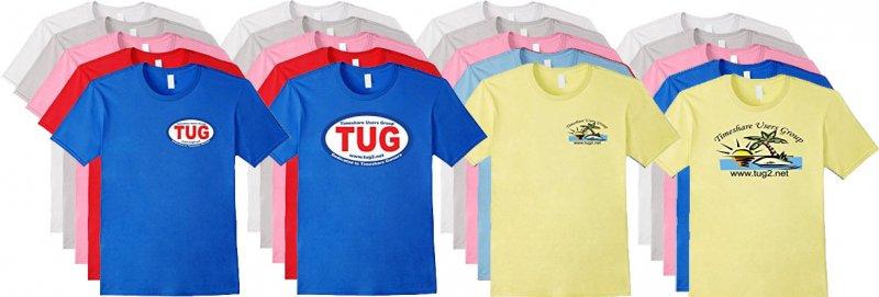 TUG Logo Shirt Colors.jpg