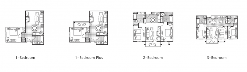 Valdoro Mtn Lodge Room Floor Plans.png