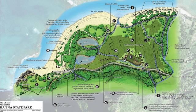 web1_State-Park-Plan-.jpg