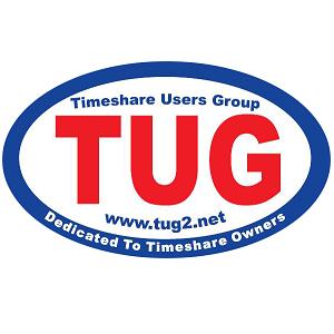 tugbbs.com